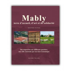 Mably