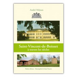 Saint-Vincent-de-Boisset
