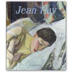 Jean Puy Peintre