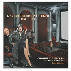 L'aventure du ciné-club